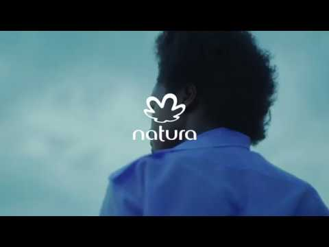 Campaña de Natura invita a construir un mundo mejor