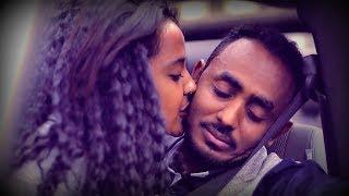 Yami - Zmtaye (Ethiopian Music)