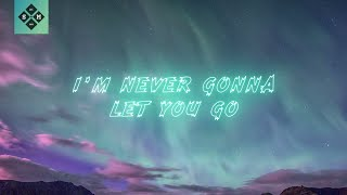 Illenium - Let You Go (feat. Ember Island) [Lyrics / Lyric Video]