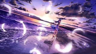 Chelsea Cutler -  You Make Me -  Nightcore