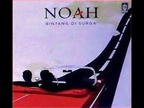 Noah (Peterpan) - Medley (Instrumental)