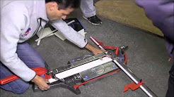 Montolit Tools - Tile Cutters and Diamond Drills