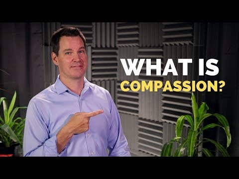 what-is-compassion?
