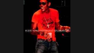 Vybz Kartel - See  Dem A Come {Tan Bad Riddim} NOV 2010 (Bread Back Prod)