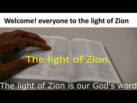 The basis of the new covenant with the house of Israel
