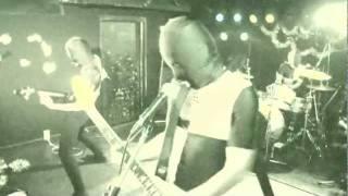 2011.12.24(土)@新宿JAM『チキチキ チェリーボム大作戦 VOL.41』 【出演】JETBOYS/THE IMPACTS(京都)/THE FADEAWAYS/The Spitfires (from ...