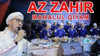 Download Mp3 Majelis Az Zahir - Mahallul Qiyam