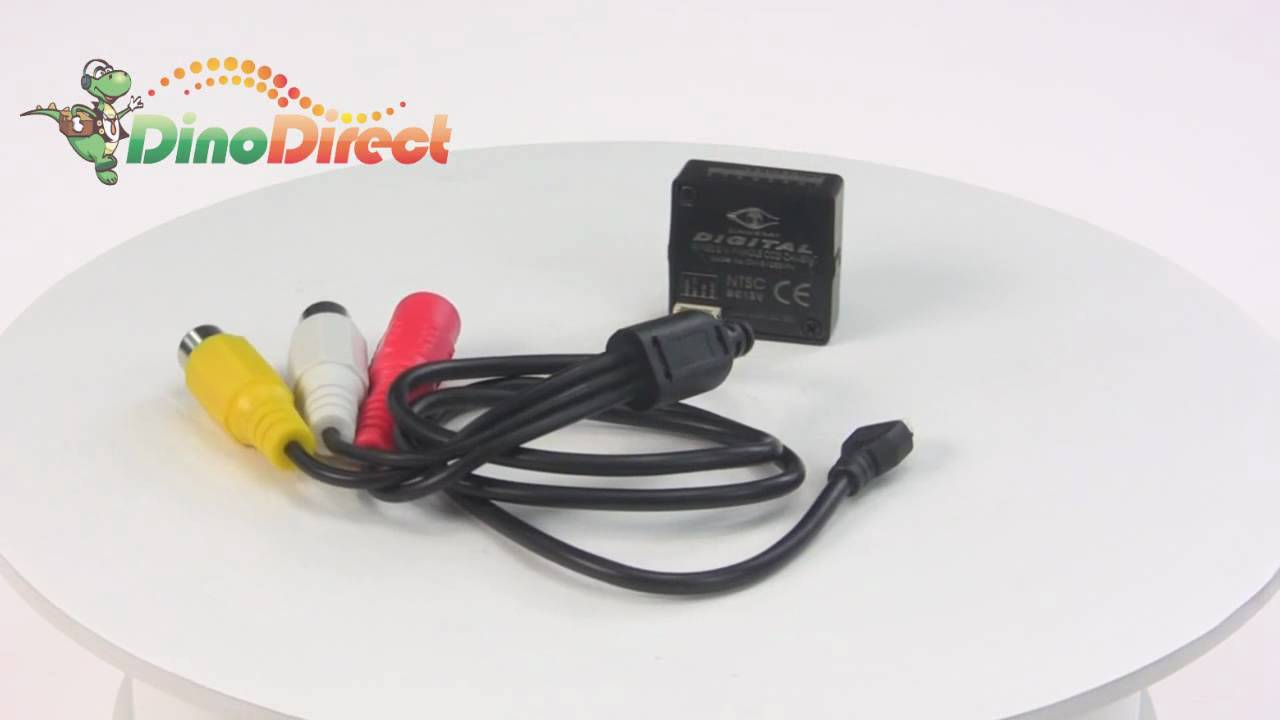 1 3 sony b w ccd 600 tv line 3 7mm pinhole lens security camera 1 3 sony b w ccd 600 tv line 3 7mm pinhole lens security camera from dinodirect com