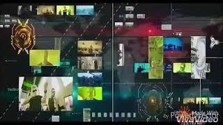 Surviva Vivegam Full HD Song