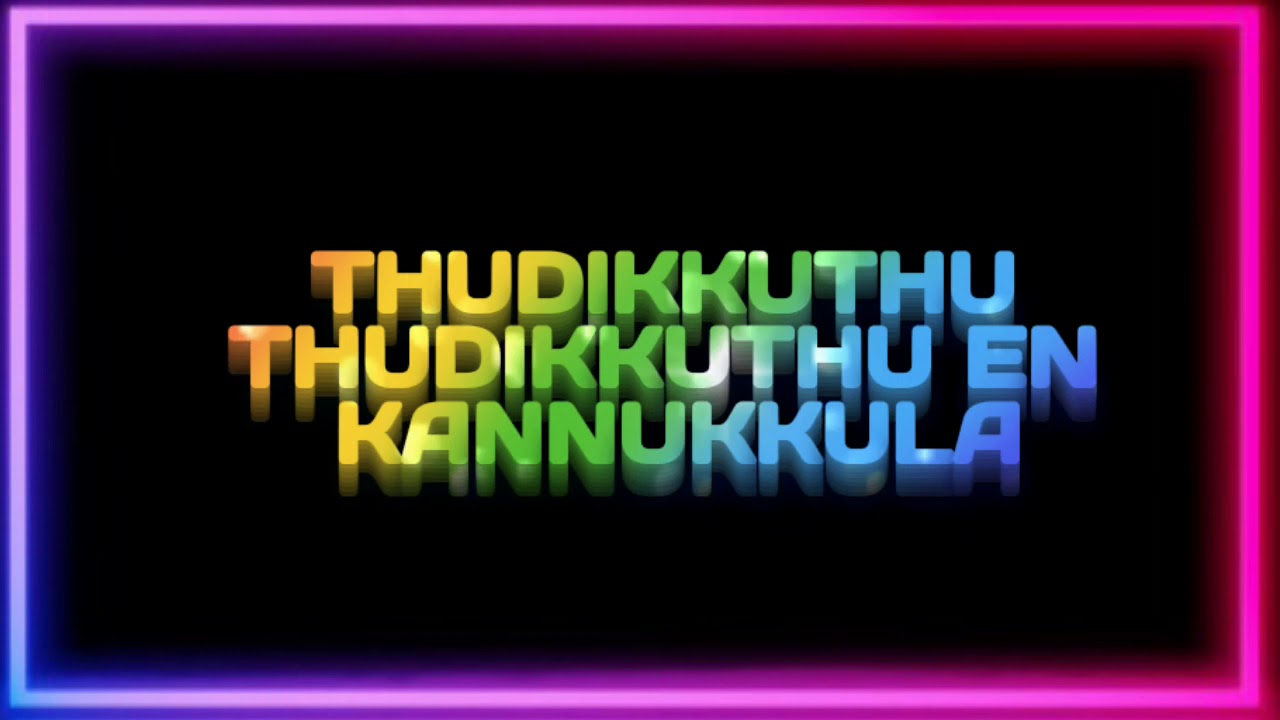 72482 Kb Download Valikkuthu Valikkuthu En Nenju Mugan