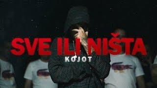 Kojot - Sve ili Nista (Official Video)