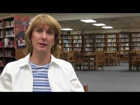 2013 GPISD Service Awards - Teachers of the Year Video
