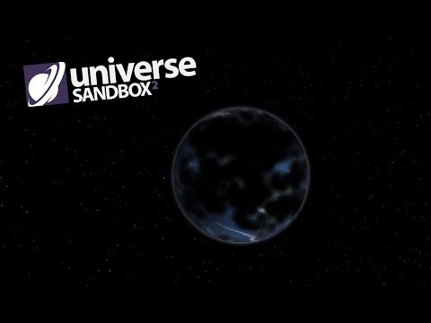 Can We Make Earth Always Have Eclipses, Universe Sandbox ²