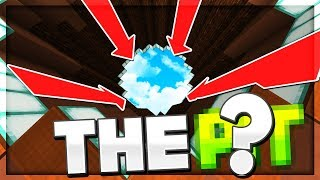 The Most Underrated Hypixel Minigame...