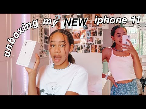 unboxing-my-new-iphone-11!