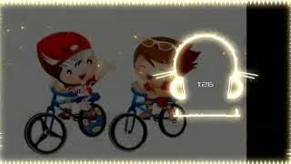 CYCLE CYCLE MERI