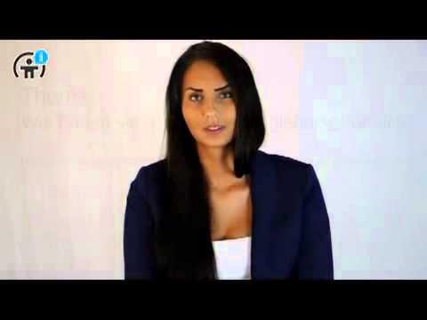 Die Parship-Kosten verständlich erklärt from YouTube · Duration:  2 minutes 19 seconds