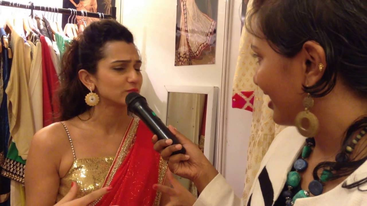 Pooja Kanwal nude (73 foto and video), Sexy, Cleavage, Selfie, see through 2017