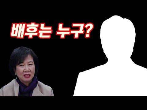 ※속보※ 손혜원 KBS뉴스9 출연! 배후는 누구인가? | KBS 공영노동조합 성명서.19.01.19