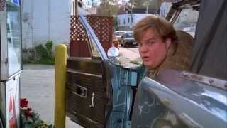 Tommy Boy (1995) Trailer