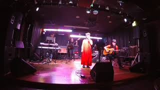 On The Rock 2019 Live at VOXX, Osaka on Oct 13th, 2019 KUFS 軽音楽...