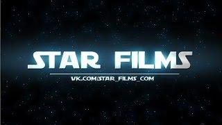 Монстро 2 Кловерфилд 10 - русский трейлер на русском /10 Cloverfield Lane trailer russian HD