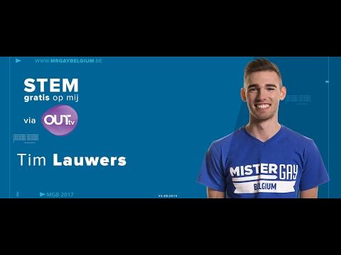MGB2017_Tim Lauwers