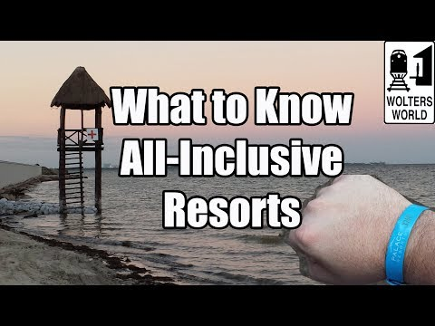 what-to-know-about-all-inclusive-resorts-before-you-go