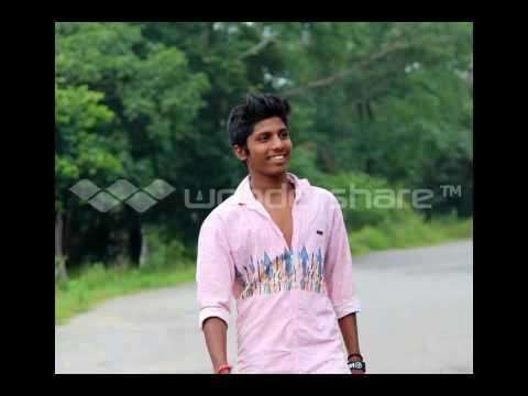 Gatti Gawala Meda 2K16 Mix ''Dj Sumanth Shivarampally''