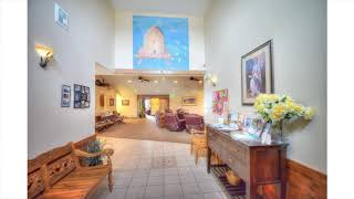 BeeHive Assisted Living Facilities in Santa Fe