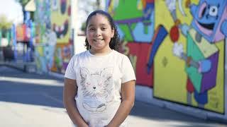 Monte Vista Elementary School Recruitment Video