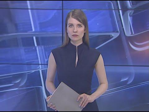 Новости Ненецкого округа от 25.05.2020