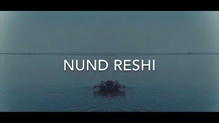 Khalid Ahamed - Nund Reshi