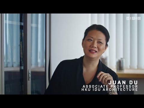 Shenzhen: Reinventing 35 Years of Innovation