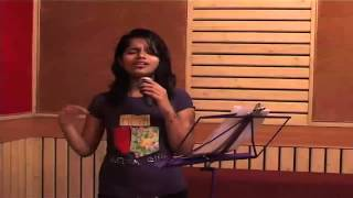 very sad songs hindi 2012 2013 hits playlist new indian music bollywood hd latest best youtube movie