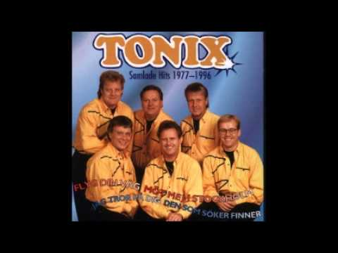 Tonix - I Remember Elvis Presley