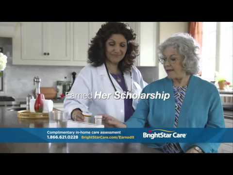 Home Care in Brunswick, NC | Elder Care