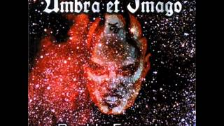 Umbra Et Imago - She Is Calling
