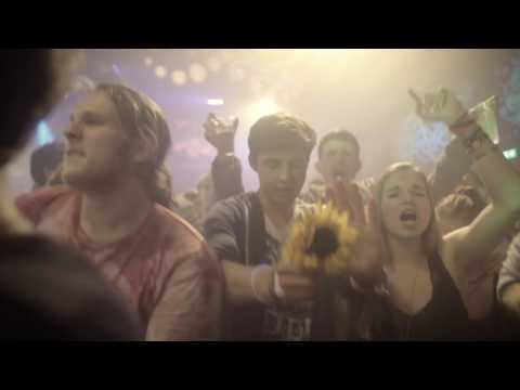 Rote Fabrik - Mindthing Aftermovie