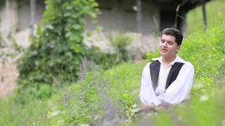 Marian Medregoniu-Mandra trandafir cu spini(Official Video) NOU