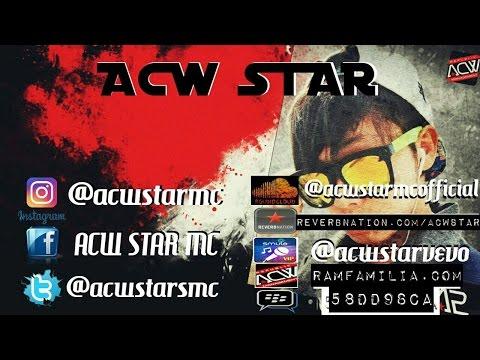 ACW STAR - WES WANI PERIH