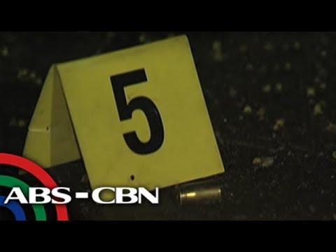 Bandila: Dating janitor sa Comelec, abugado na ngayon from YouTube · Duration:  1 minutes 52 seconds