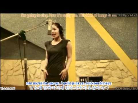 Apple Girl/Kim Yeo Hee - My Music [Eng Sub|Rom|Hangul+DL] (김여희 - 나의 노래)