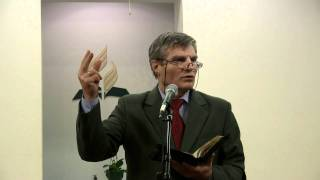 Co Biblia mówi o spowiedzi i komunii?