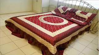 new latest bedsheets 2017