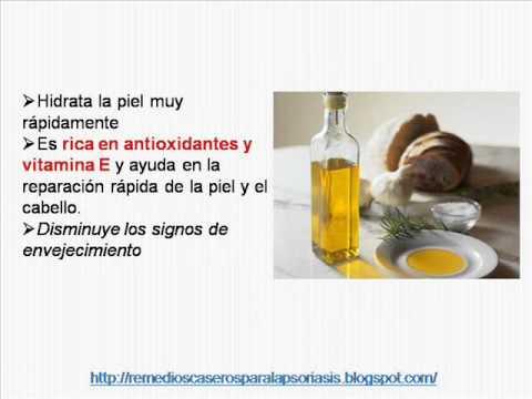 Remedios naturales para la psorasis el aceite de argan for En que se utiliza el marmol