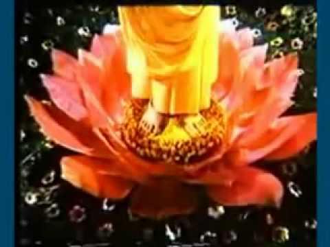 Sri Sambuddha Raja Wandim Lord Buddha Conqueror Of Sansara