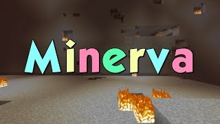 Some Monday night Minecraft | 5400 subs today? | Join our Discord, link below!