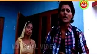 Bhojpuri Romantic Songs - बलम जनी जाइ दिल्ली - New Bhojpuri Mix Masala Videos