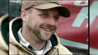 Higdon Outdoors TV  610 'Chris Akin' FULL HD EPISODE